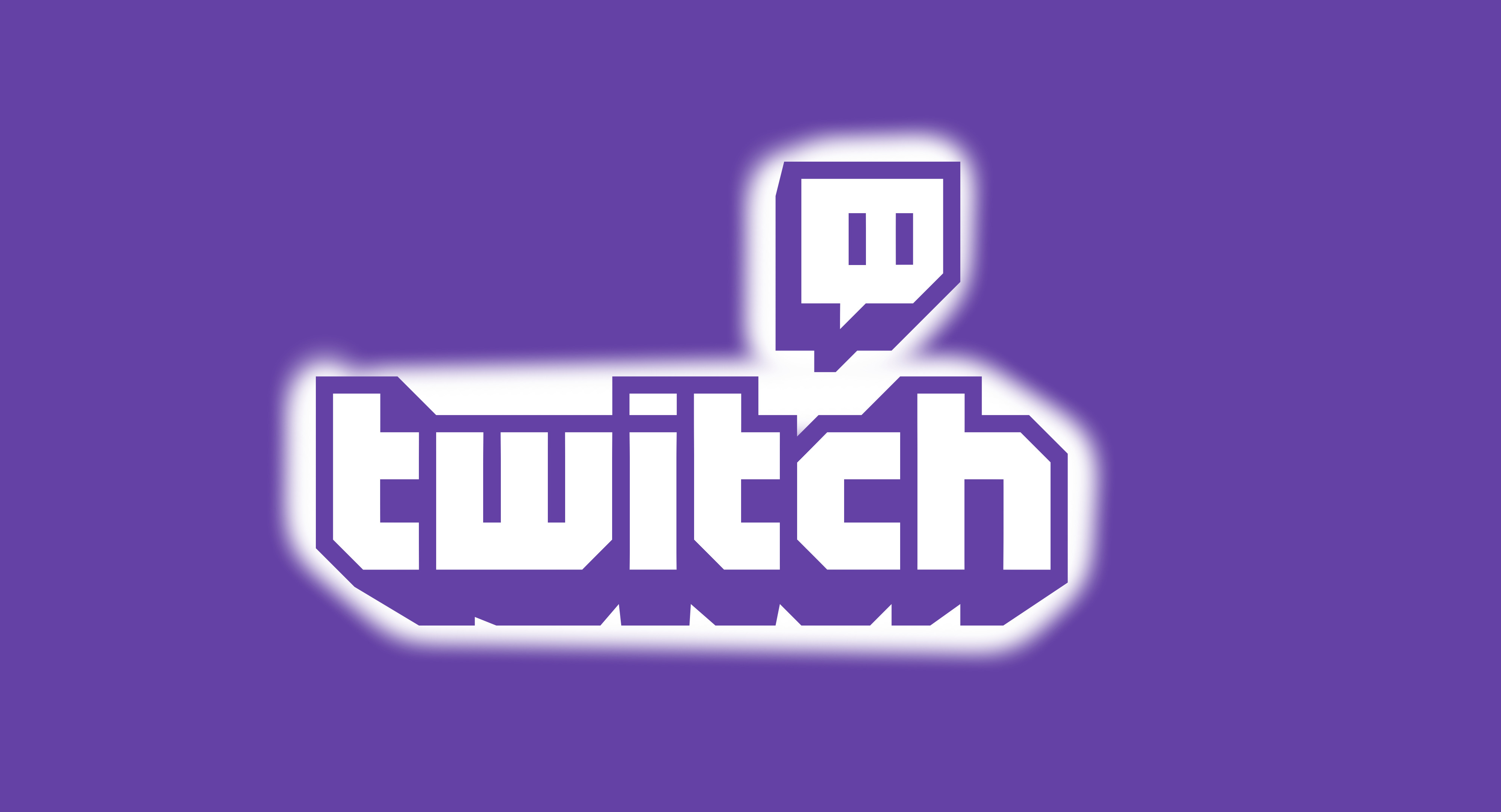 How to Get Twitch on Desktop or PC?