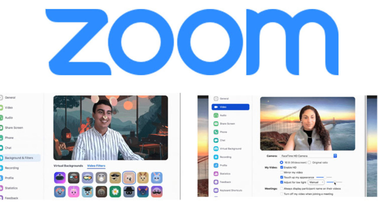 How to Download & Use the Zoom App on PC & Mac?