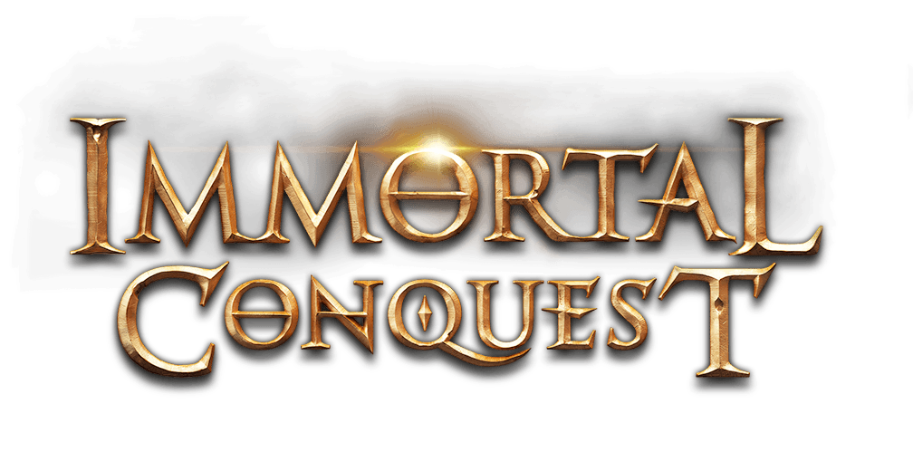 Play Immortal Conquest on PC