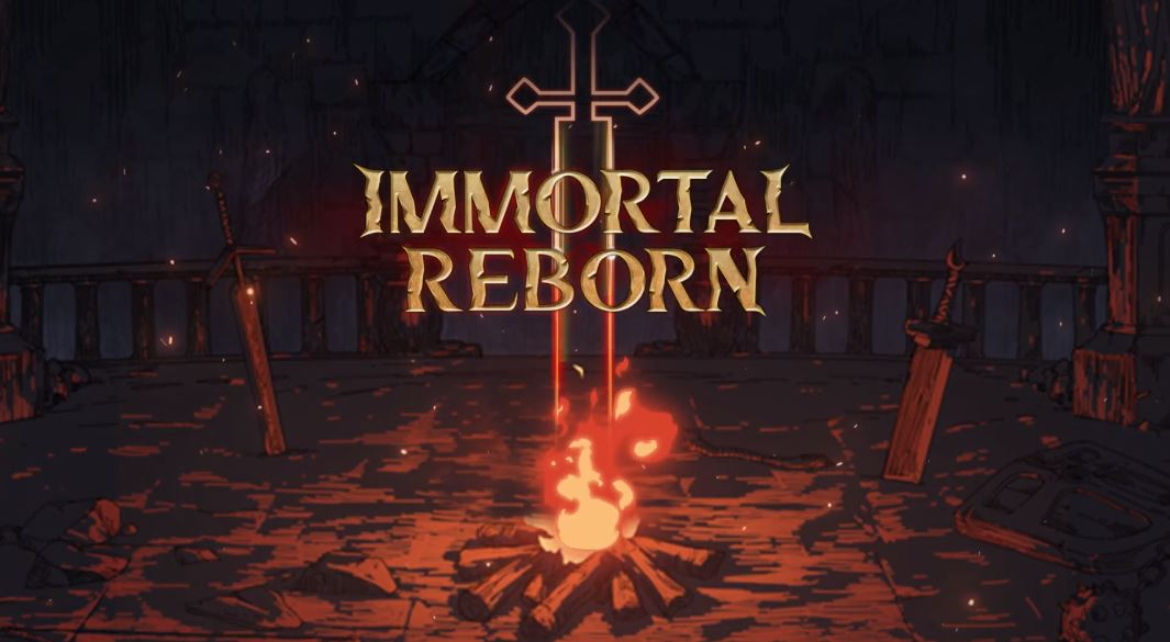 Immortal: Reborn is Now Up for Pre-registration – Is It Worth the Hype?