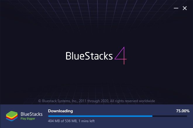 How to Download and Install BlueStacks 4, The Best Android Emulator in the Market