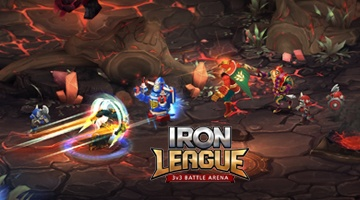action games free download for android apk