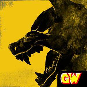 Играй Warhammer 40,000: Space Wolf on pc 1