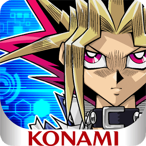 Play Yu-Gi-Oh! Duel Links on PC 1