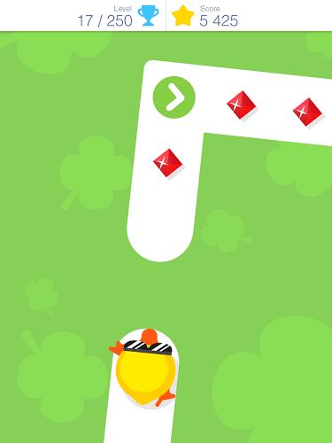 Play Tap Tap Dash on PC 8