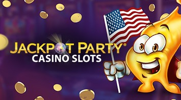 Jackpot party casino app contact gambling odds on presidential election