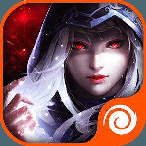 Chơi Huyền Thoại Heroes 3 on PC