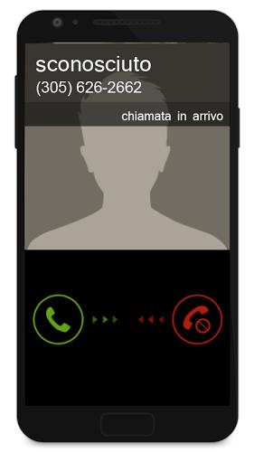 Gioca Fake Call 2 sul tuo PC 1