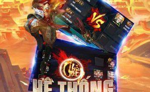 Quy Hau Vuong