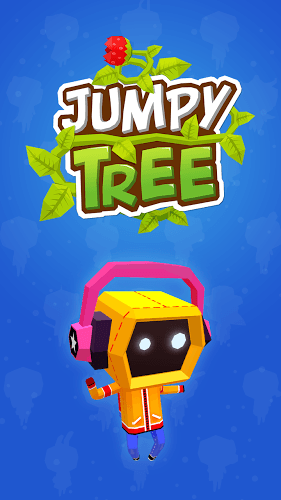 Play Jumpy Tree on PC 3