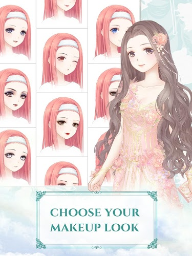 Play Love Nikki-Dress UP Queen on PC 16