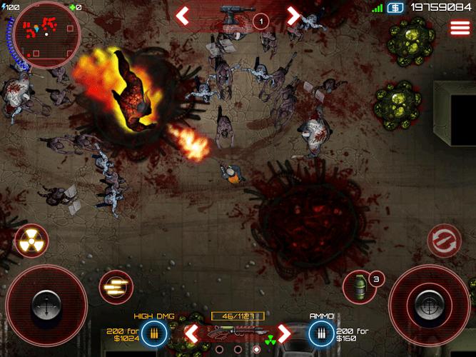 Играй SAS: Zombie Assault 4 На ПК 11