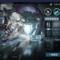 BlueStacks:『ブラック・サージナイト』の「光無き海」攻略ガイド