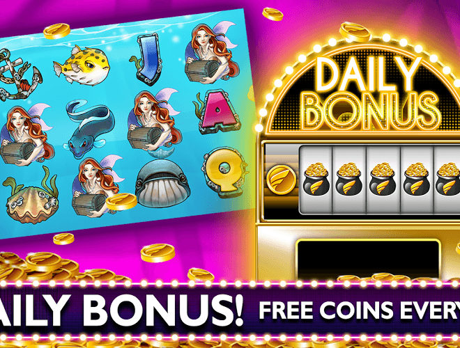Play Casino Frenzy on PC 6