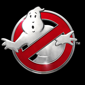 Играй Ghostbusters™: Slime City На ПК 1