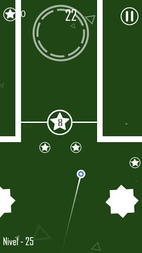 Play Break Dot on PC 7
