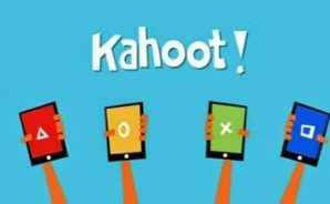 play kahoot on pc with bluestacks