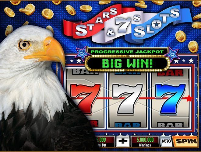 Play GSN Casino on PC 6