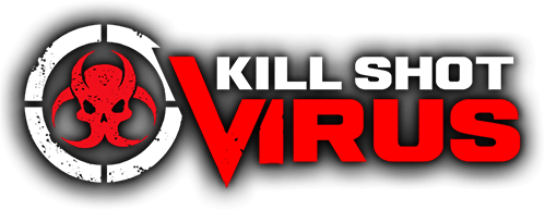 Play Kill Shot Virus on PC