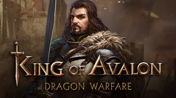King of Avalon for Android - APK Download - apkpure.com
