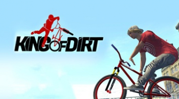 king of dirt apk data