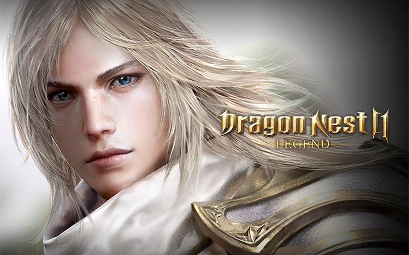 เล่น Dragon Nest 2 Legends on PC 9