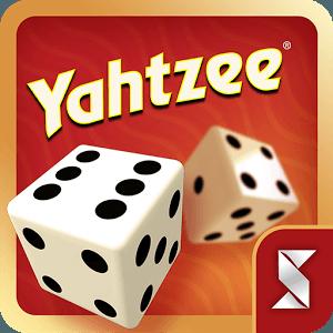 Jouez à  Yahtzee With Buddies sur PC