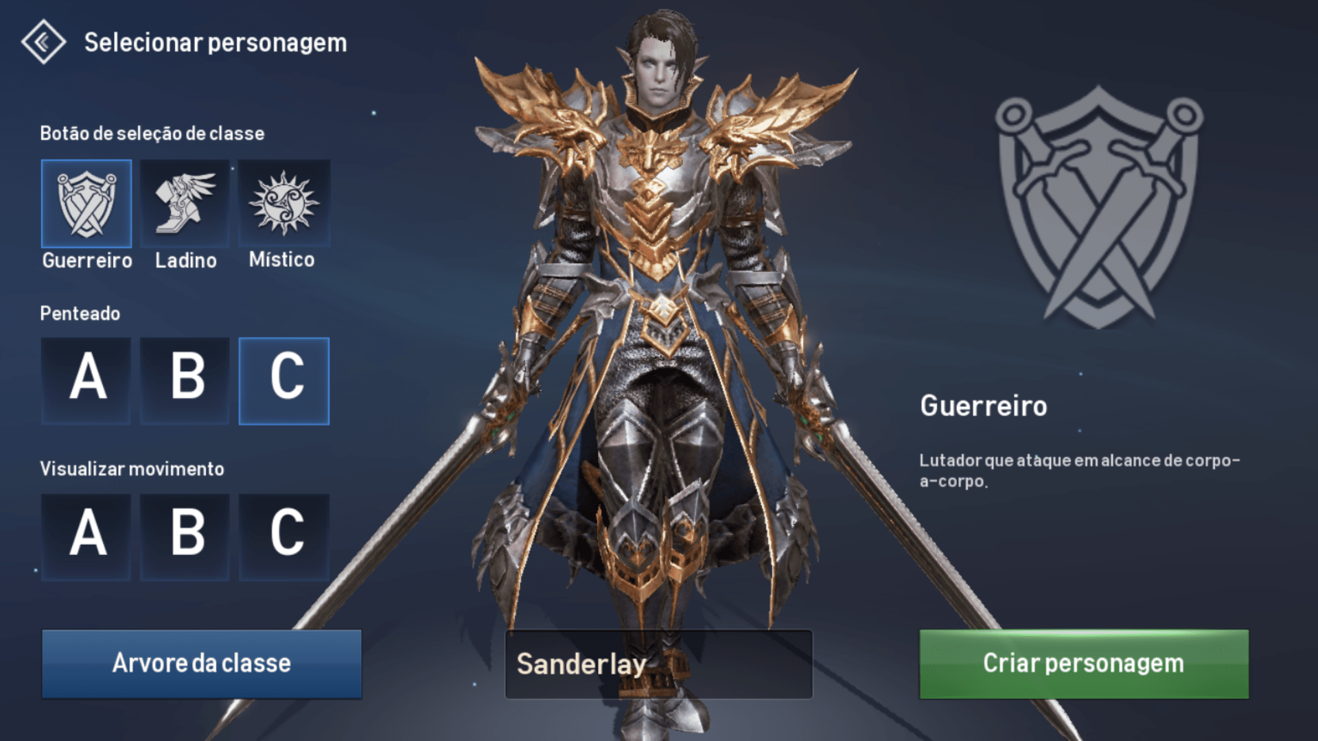 Lineage 2 Top 5 Classes Img 6 Pt