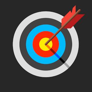 Play 99 Arrows on PC 1