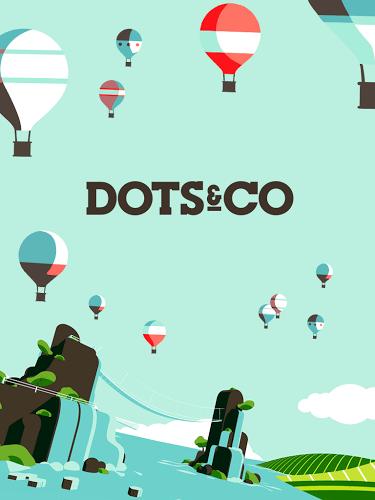 Играй Dots & Co На ПК 12