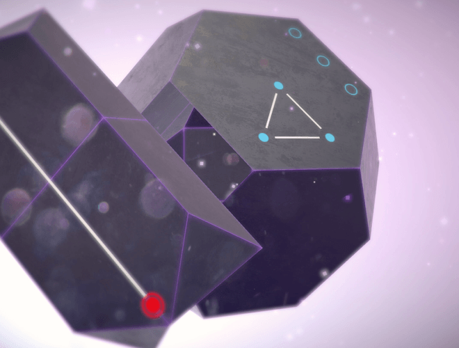Play PRISM on PC 6
