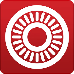 Play Carousell on PC 1