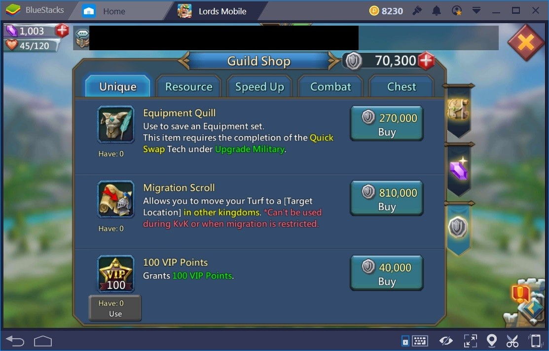 Lords Mobile Beginner Guide Img 12
