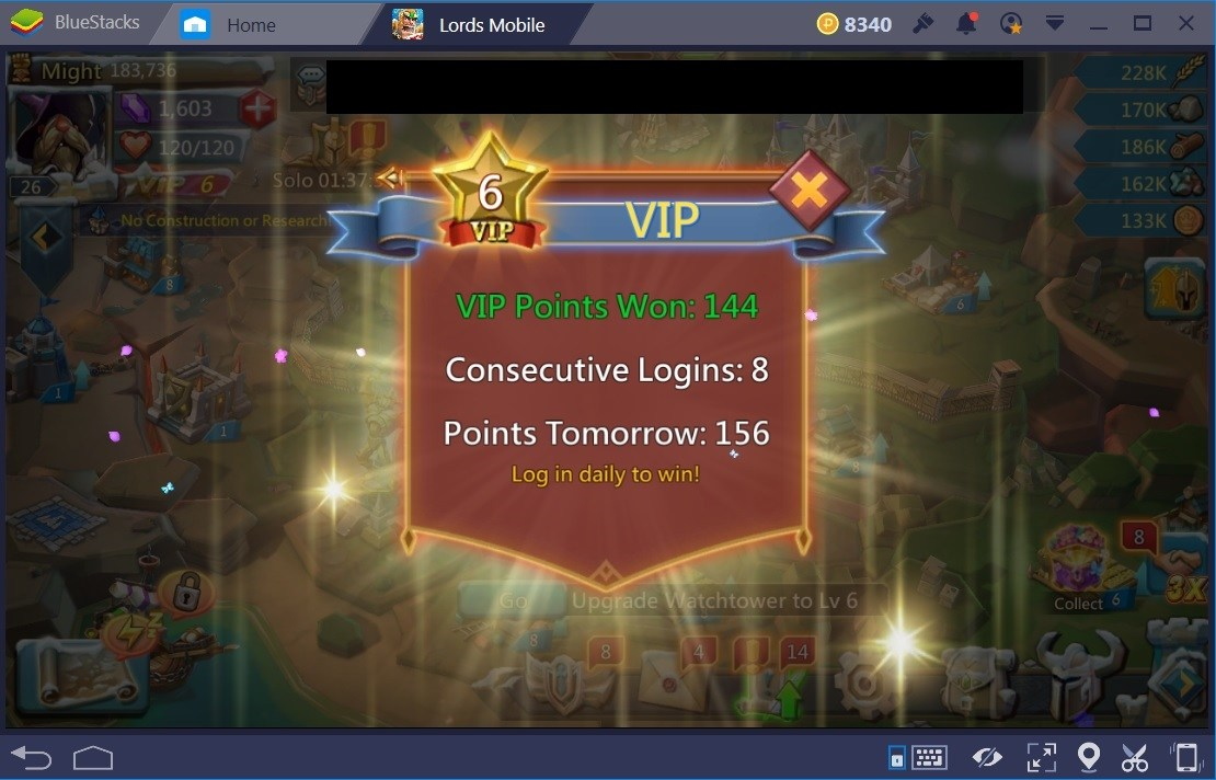 Lords Mobile Beginner Guide Img 10