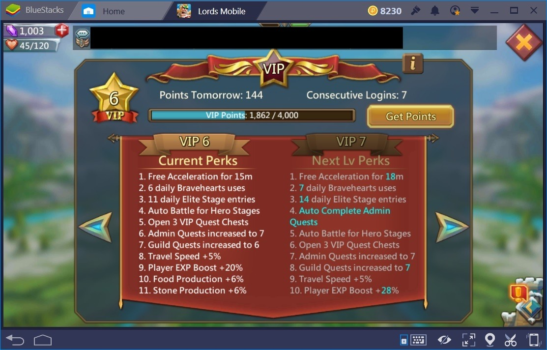 Lords Mobile Beginner Guide Img 4