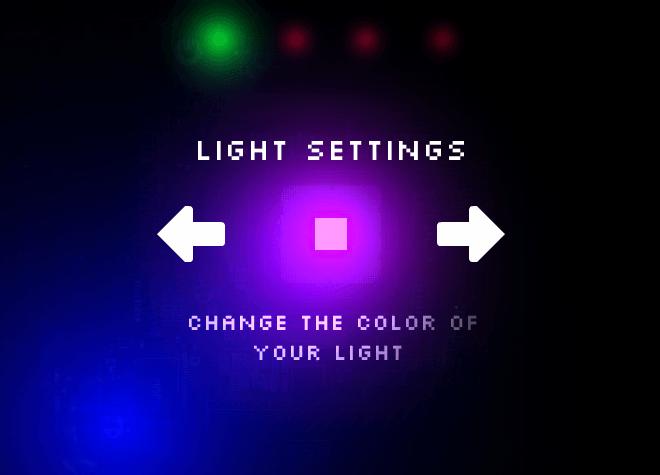Play Fading Light on PC 6