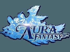 เล่น AURA Fantasy on PC