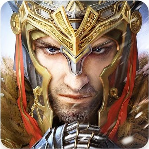 Chơi Rise of the Kings on PC 1