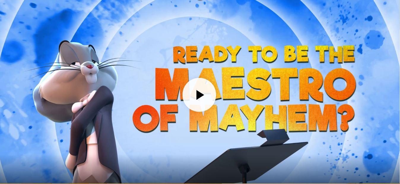 Looney Tunes: World of Mayhem İçin En Kullanışlı İpuçları ve Tavsiyeler