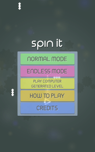 Play Spin It – Test Your Reactions on PC 16