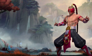 League of Legends: Wild Rift Regional Open Beta Details