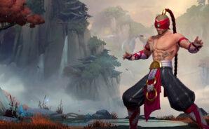 League of Legends: Wild Rift Regional Open Beta Details