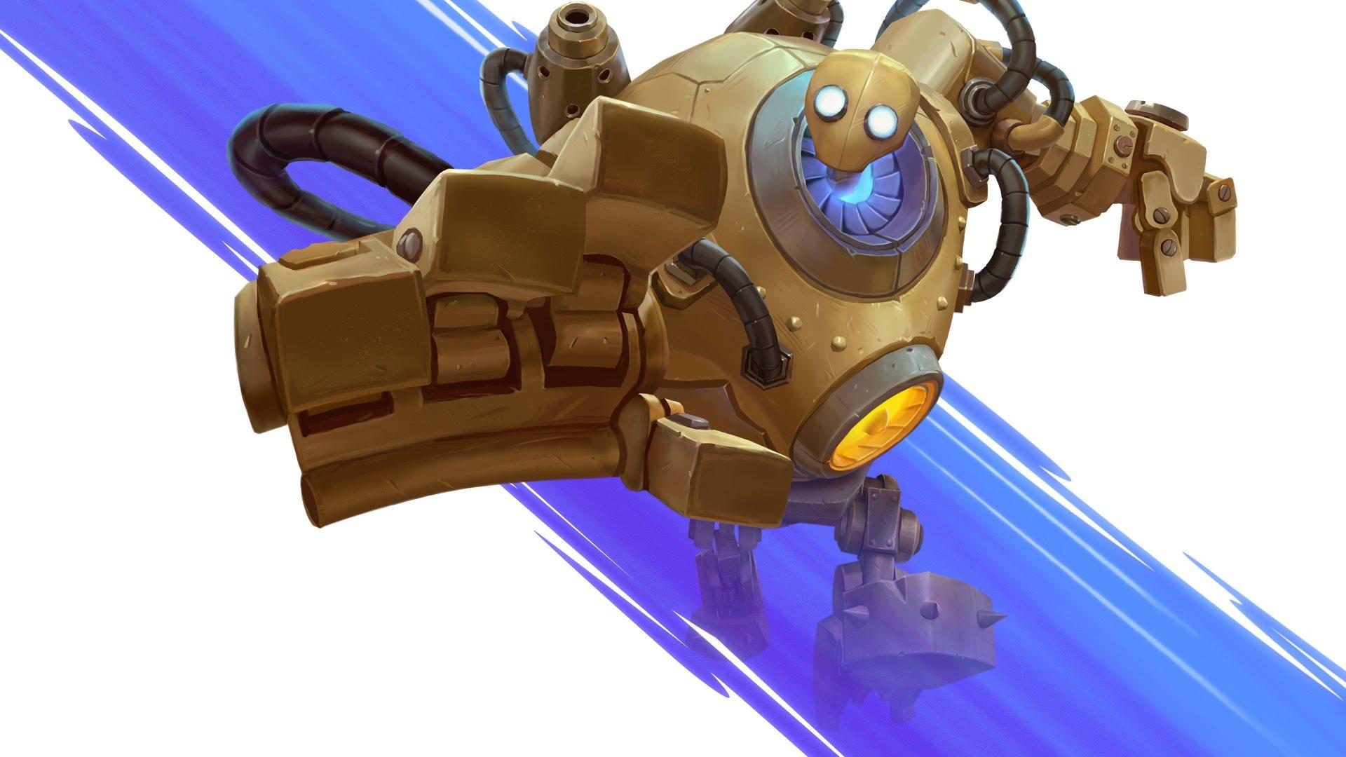 《英雄聯盟:激鬥峽谷》正版電腦端BlueStacks模擬器12月同步上線