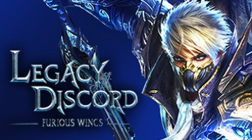 descargar legacy of discord ultima version