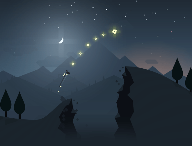 Play Alto's Adventure on PC 4