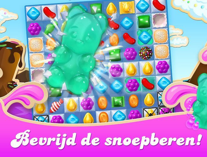 Speel Candy Crush Soda Saga on PC 17