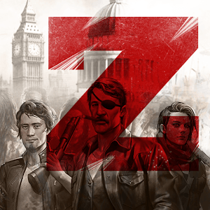 Chơi Last Empire War Z on PC