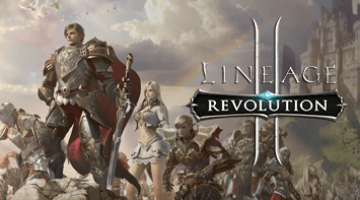 https://cdn-www.bluestacks.com/bs-images/Lineage-II-Revolution-2120.png