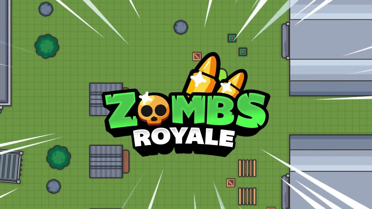 Best Android Battle Royale Games (FREE to Play) 2021