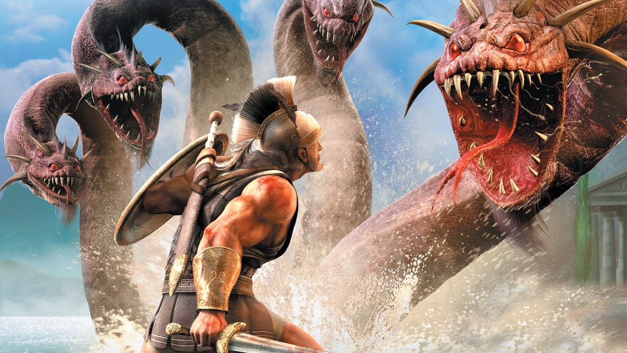 7 Breathtaking Mythology Games to Play on Your PC with BlueStacks in 2021